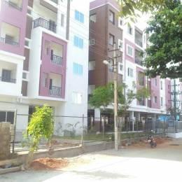 1441 sqft, 3 bhk Apartment in NSR Brindavan Annex Harlur, Bangalore at Rs. 70.0000 Lacs