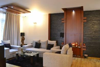 1872 sqft, 3 bhk Apartment in Salarpuria Sattva Greenage Bommanahalli, Bangalore at Rs. 1.7500 Cr