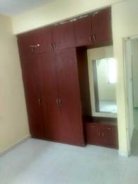 1000 sqft, 2 bhk Apartment in Prime Nestor Electronic City Phase 1, Bangalore at Rs. 33.5000 Lacs