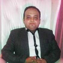 Lalaji Properties
