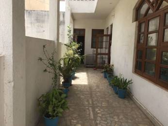 1400 sqft, 3 bhk Villa in Builder danish kunj Kolar Road, Bhopal at Rs. 14500
