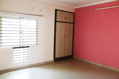2000 sqft, 4 bhk Villa in Builder Comfort Palms Bawadiya Kalan, Bhopal at Rs. 17000