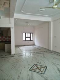 1800 sqft, 4 bhk Apartment in Builder jawahar chowk TT Nagar, Bhopal at Rs. 35000