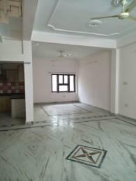 1800 sqft, 4 bhk Apartment in Builder jawahar chowk TT Nagar, Bhopal at Rs. 35000