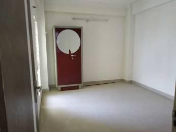 1200 sqft, 3 bhk Apartment in Builder ample heights Bawadiya Kalan, Bhopal at Rs. 14000