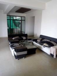 3000 sqft, 5 bhk Apartment in Builder danish hills Kolar Road, Bhopal at Rs. 20000