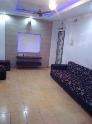 1200 sqft, 2 bhk Apartment in Builder punjabi bagh Govindpura, Bhopal at Rs. 15000