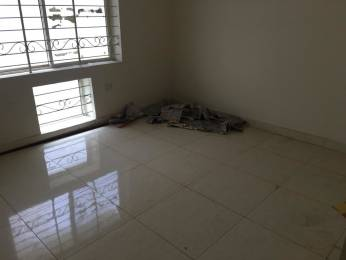 1500 sqft, 4 bhk Villa in Fortune Glory Extension Gulmohar Colony, Bhopal at Rs. 16000