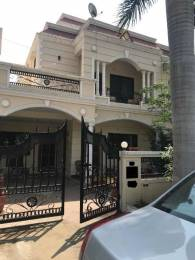 1500 sqft, 3 bhk Villa in Builder Project Gulmohar, Bhopal at Rs. 20000