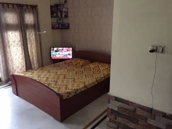 1800 sqft, 4 bhk Apartment in Builder Project Malviya Nagar, Bhopal at Rs. 60000