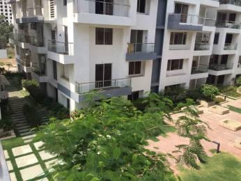 1800 sqft, 4 bhk Apartment in Builder Project Bawadiya Kalan, Bhopal at Rs. 20000