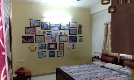 1800 sqft, 4 bhk Villa in Builder Project Gulmohar, Bhopal at Rs. 35000