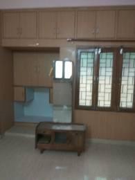 1500 sqft, 3 bhk BuilderFloor in Builder Project Chuna Bhatti, Bhopal at Rs. 15000