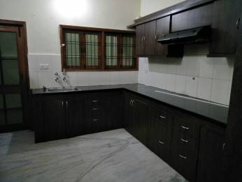1400 sqft, 3 bhk BuilderFloor in Builder Project Shahpura, Bhopal at Rs. 17000