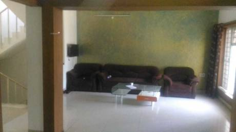 2000 sqft, 4 bhk Villa in Builder Project Mp Nagar, Bhopal at Rs. 28000