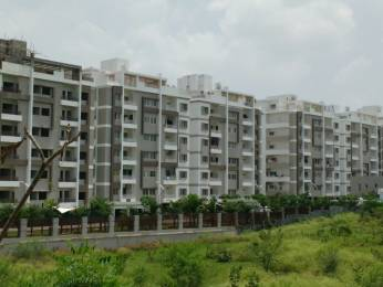 1717 sqft, 3 bhk Apartment in Builder Project Bawadiya Kalan, Bhopal at Rs. 44.0000 Lacs