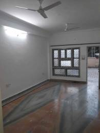 600 sqft, 1 bhk Apartment in Builder Project Chuna Bhatti, Bhopal at Rs. 12000