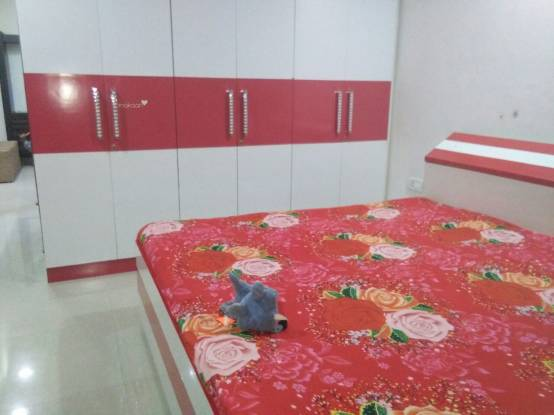 800 sqft, 2 bhk Apartment in Builder Project new market, Bhopal at Rs. 25000