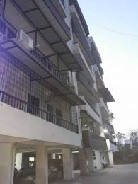 1200 sqft, 3 bhk Apartment in Builder surendra residency Hoshangabad Road, Bhopal at Rs. 12000