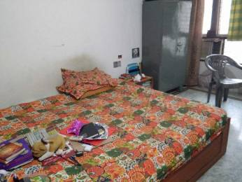 450 sqft, 1 bhk Apartment in Builder Project Arera Colony, Bhopal at Rs. 8500