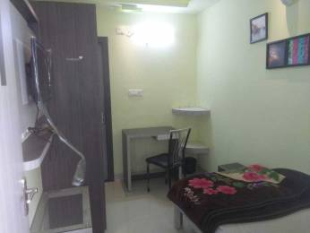 450 sqft, 1 bhk Apartment in Builder Project Arera Colony, Bhopal at Rs. 6000