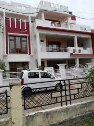 1200 sqft, 3 bhk Villa in Builder Project Hoshangabad Road, Bhopal at Rs. 20000
