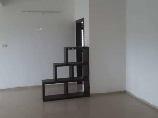 1100 sqft, 3 bhk Apartment in Builder paras urban park Bawadiya Kalan, Bhopal at Rs. 15000