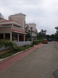 2000 sqft, 3 bhk Villa in Builder Project Bawadiya Kalan, Bhopal at Rs. 25000