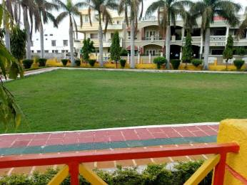 1200 sqft, 3 bhk Apartment in Builder Project Bawadiya Kalan, Bhopal at Rs. 15000