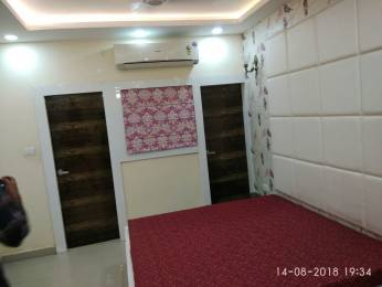 1000 sqft, 2 bhk Apartment in Builder Project Nehru Nagar, Bhopal at Rs. 12000