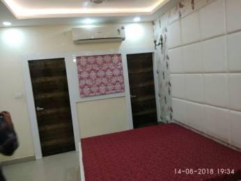 1000 sqft, 2 bhk Apartment in Builder Project Nehru Nagar, Bhopal at Rs. 12000