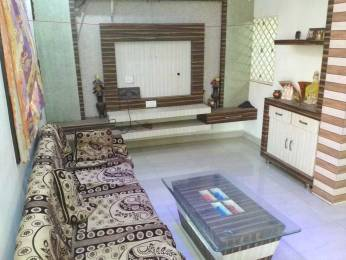 800 sqft, 1 bhk Apartment in Builder Project new market, Bhopal at Rs. 10000