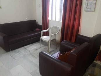 800 sqft, 2 bhk Apartment in Builder Project Shahpura, Bhopal at Rs. 20000