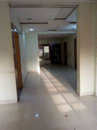 1500 sqft, 3 bhk BuilderFloor in Builder Project Chuna Bhatti, Bhopal at Rs. 22000