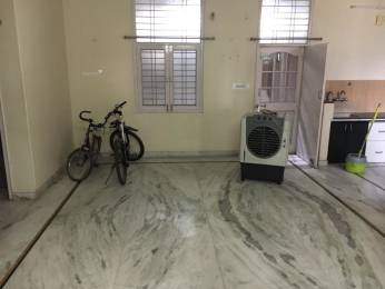 1500 sqft, 4 bhk IndependentHouse in Builder Project Gulmohar, Bhopal at Rs. 12000