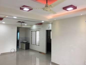 1300 sqft, 3 bhk Apartment in Builder Project Bawadiya Kalan, Bhopal at Rs. 16000