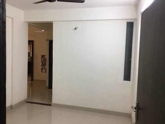 750 sqft, 2 bhk Apartment in Builder Project Bawadiya Kalan, Bhopal at Rs. 10000