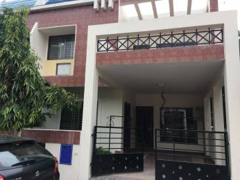 1400 sqft, 3 bhk Villa in Builder Project Bawadiya Kalan, Bhopal at Rs. 16000