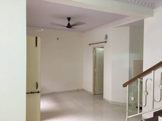 1400 sqft, 3 bhk Villa in Builder Project Gulmohar Colony, Bhopal at Rs. 17000