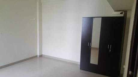 1500 sqft, 3 bhk Apartment in Builder Project Bawadiya Kalan, Bhopal at Rs. 14000