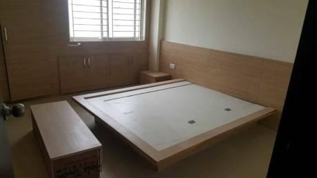 1000 sqft, 2 bhk Apartment in Builder Project Bawadiya Kalan, Bhopal at Rs. 14000
