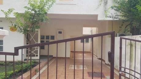 1500 sqft, 3 bhk Villa in Builder Project Bawadiya Kalan, Bhopal at Rs. 18000