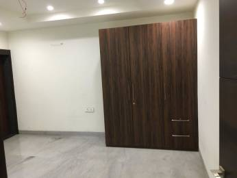 750 sqft, 2 bhk Apartment in Builder Project Chuna Bhatti, Bhopal at Rs. 17000