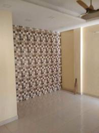 750 sqft, 2 bhk BuilderFloor in Builder Project Saket Nagar, Bhopal at Rs. 13000