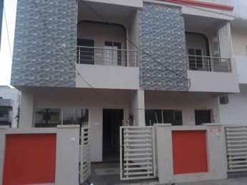 750 sqft, 3 bhk Villa in Builder Project rohit nagar, Bhopal at Rs. 42.0000 Lacs