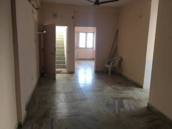 1200 sqft, 3 bhk Apartment in Builder Project Shahpura, Bhopal at Rs. 15000