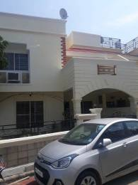 1500 sqft, 3 bhk Villa in Builder Project Bawaria Kalan, Bhopal at Rs. 20000