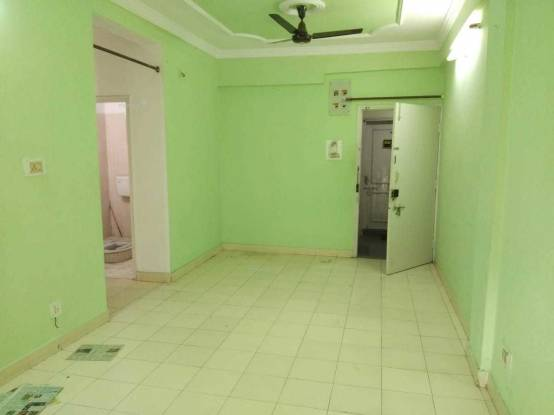 1000 sqft, 2 bhk Apartment in Builder Project Gulmohar Colony, Bhopal at Rs. 9000