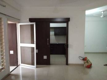 1500 sqft, 3 bhk Apartment in Builder Project Bawaria Kalan, Bhopal at Rs. 13000