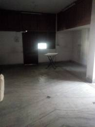 1000 sqft, 2 bhk Apartment in Builder Project Mp Nagar, Bhopal at Rs. 24000